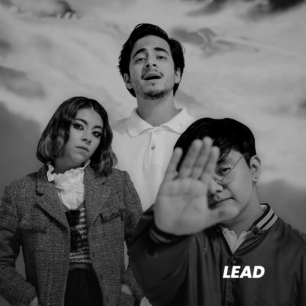 lead2