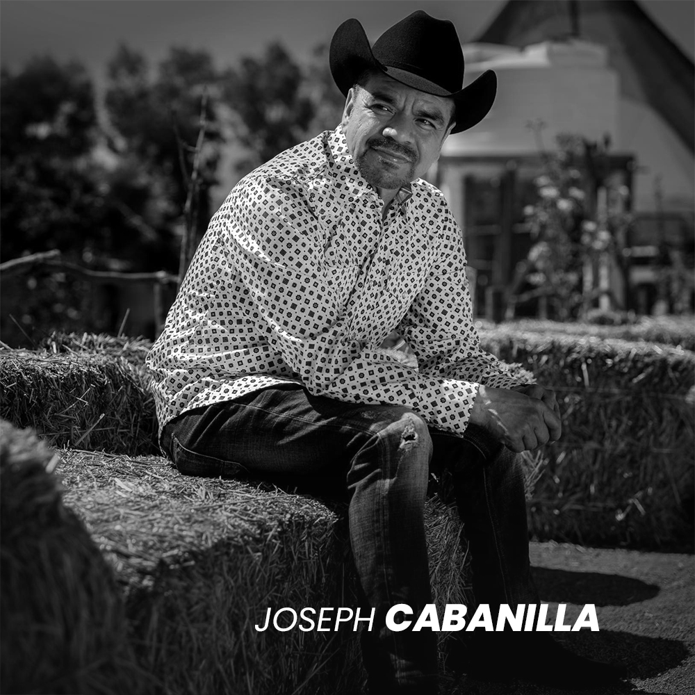 josephcabanilla